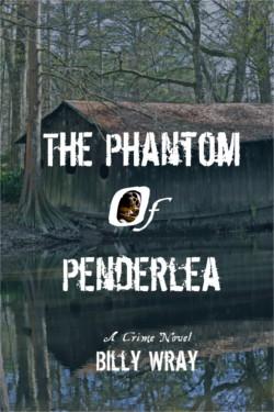 The Phantom of Penderlea