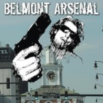 Belmont Arsenal